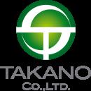 TAKANO Co.,LTD